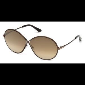 Tom Ford. 100% Authentic and NEW!